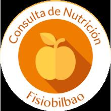 Consulta de Nutrición Fisiobilbao