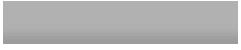 Fisiobilbao Logotipo